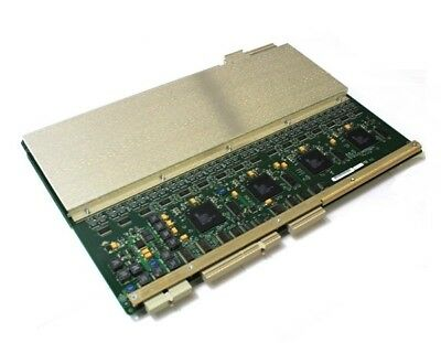 Philips Ultrasound Channel Board PCB Assembly 453561156011