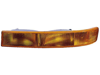03-10 Chevy Express Parking Signal Side Corner Marker Light Lamp LH Driver