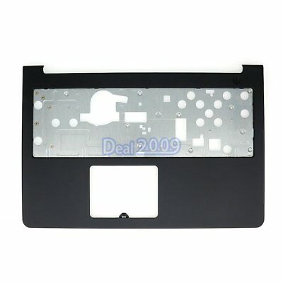 NEW DELL Inspiron 15-5545 5547 5548 PALMREST TOP COVER K1M13 0K1M13 47R72 047R72