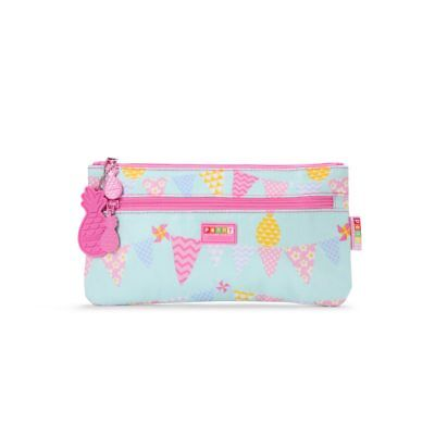 NEW PS-Pineapple Bunting-Pencil Case Kids Children Toy