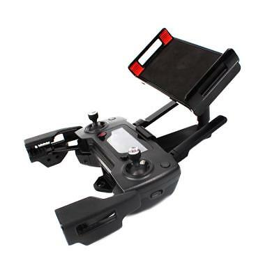 UK Bracket Phone Tablet Accessories For DJI Mavic AIR Remote Control Holder