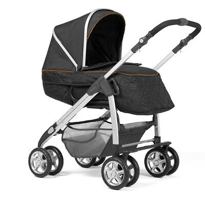 Silver Cross Freeway Country Club 2 In 1 Special Edition