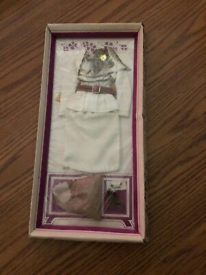 Lisa Littlechap Suit outfit-New and sealed Vintage