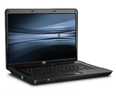 "BEST DEAL HP Compaq 6730s 15.4"" Intel Core 2 Duo 4GB RAM 160GB HDD WIN 7 WIFI.."