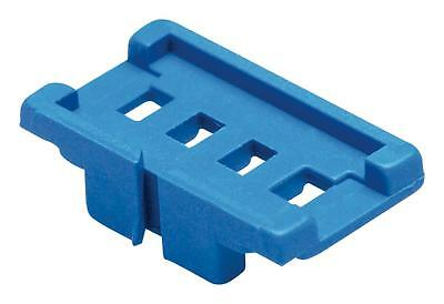 5 X Marqueur Tag support douille raccord rapide - 9700 ( FNL )