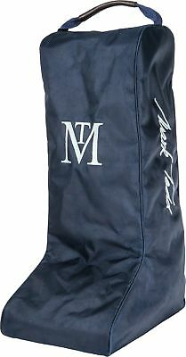 Mark Todd Luggage Padded Pro Boot Bag