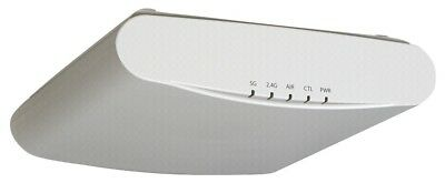 NEW  Ruckus ZoneFlex R610 Dual-band 802.11ac Wave 2 Access Point  901-R610-US00
