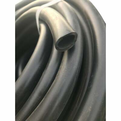 "Garden Water Sullage Hose 2 X 20M Flexible 12.5mm - 1/2"" Aust Made FREE DELIVERY"