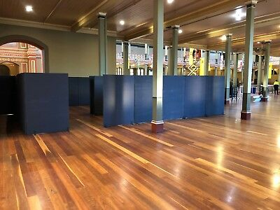 Partitions Screens ,room Dividers ,office Partition