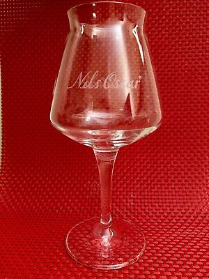 Exclusive! Nils Oscar Teku 3.0 Beer Glasses, 6x42cl, Brand New Condition.