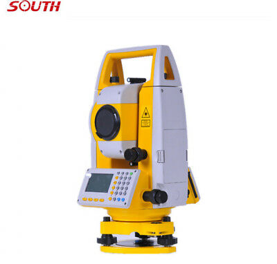 New South Reflectorless Total Station NTS-332R4  With Bluetooth TOTALSTATION