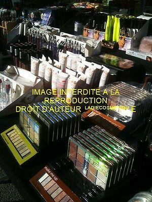 Lot Revendeur 50 Maquillages