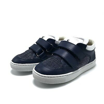 Baby Kids Children Boys Girls Casual Classic Shoes New Fashion Toddlers