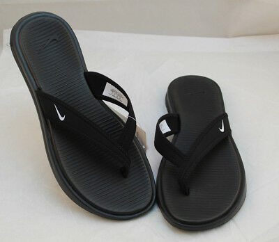 9ef7129263555 NIKE ULTRA CELSO Thong Fire Pink aluminum White Flip Flop Sandals Us ...
