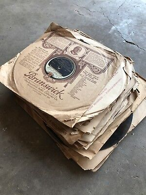 gramophone Records 25 Off
