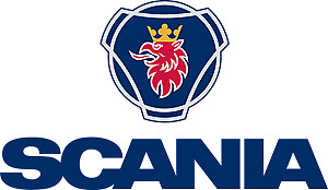 NEW 03.2018 Scania Multi EPC, electronic parts catalog, ISO DISK