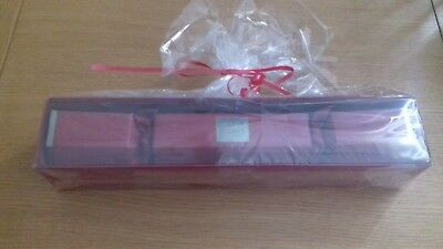 molton brown gift set Pink Pepperpot Hand cream body wash
