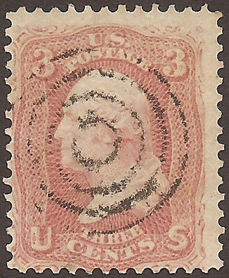 CYPRUS 1935: Complete KGV Silver Jubilee set of 4 (used)