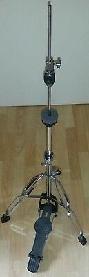Sonor Hi-Hat Stand