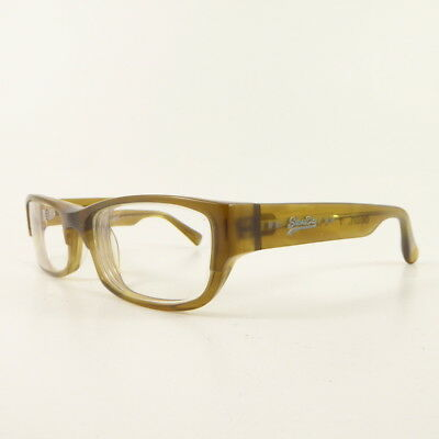 0e5be51697 WARBY PARKER W3101 Semi-rimless Used Glasses Eyeglasses Eyeglass ...