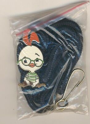 Disney Cast Exclusive Lanyard Chicken Little=[/.