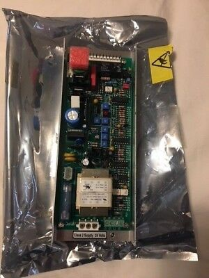 Stanley Magic Access Control 313530 - NEW!