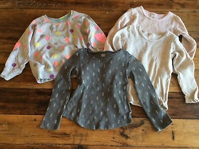 girls size 3 old navy