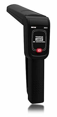 INNOVA 3551 Inductive Timing Light (Inductive)