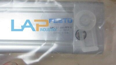 1PC New For FESTO Cylinder DNC-32-200-PPV-A #HD