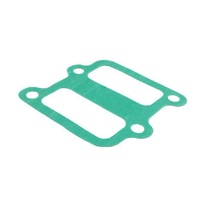 Exhaust Intake Manifold Gasket Fits Scania P,g,r,t Series 152.140, 1374340