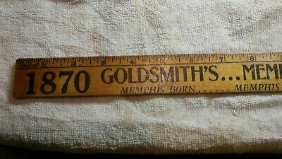 GOLDSMITH'S. . . MEMPHIS' GREATEST STORE 72ND Anniversary SALE!