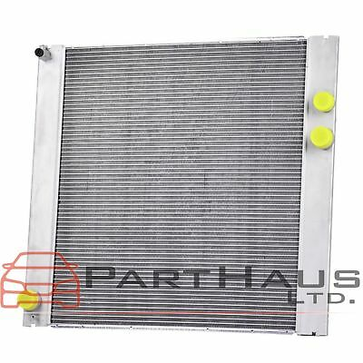 New Radiator For Land Rover Range Rover & Sport 2006 2007 2008 2009