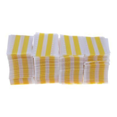 8mm SMT Double Face Rectangular Splice Tape Film Joining Splicing Tape A#S