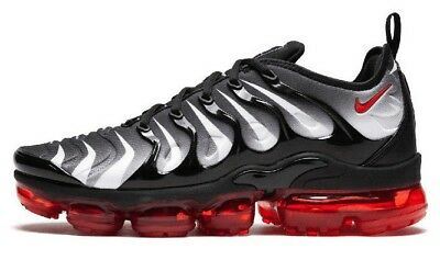 huge selection of f90a0 39ab2 Nike Air Max Vapormax Tn Plus 2018 Scarpe In Box Tg 42 43 44 45 Contrassegno