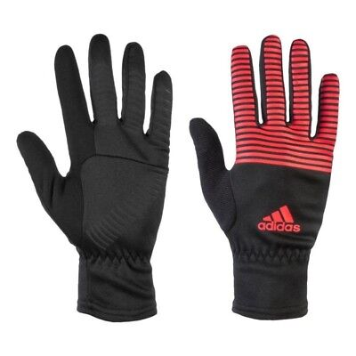 adidas Run ClimaWarm Running Gloves - AA7514
