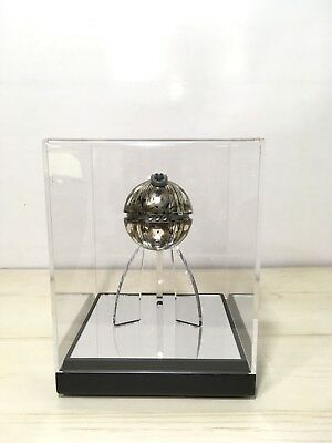 Master Replicas Thermal Detonator Star Wars ROTJ Limited Edition MIB