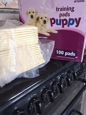 Pets At Home - Puppy Training Pads - 22