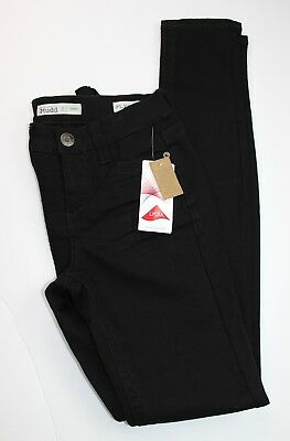 86ba2d6e499 MUDD Women s Juniors Black Jeans Stretch FLX Skinny Fit - Size 0 New With  Tag