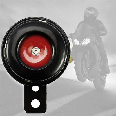 Universal Hupe Horn 12V 70mm 105db for Motorrad Rolle Motorcycle    s