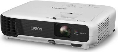 Projector Epson EB-S130 Like New