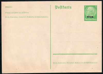 Germany Postcard -  (#915)