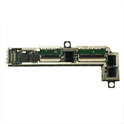 For Microsoft Surface Pro 4 1724 Touch Screen Small Board Flex Cable Connector