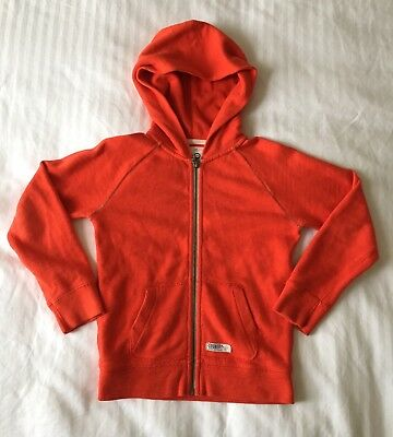 Boys Country Road Jumper Size 7