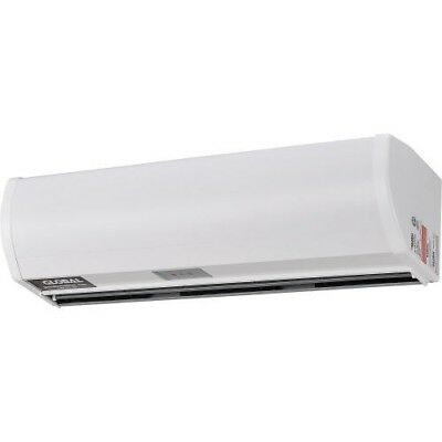 "36"" Wide Air Curtain with Remote Control"