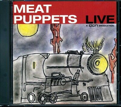 That interrupt Meat puppets sleepy pee pee obviously were