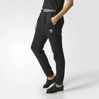 sports shoes a5984 a18d9  CY7490  Womens Adidas Originals Pharrell Williams Hu Hiking Pants