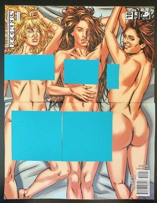 lookers adult comics english edition