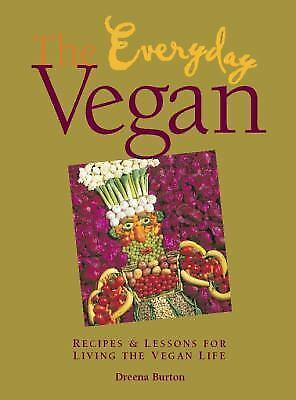 the vegan book of permaculture recipes for healthy eating and earthright living