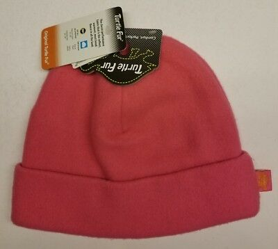 297e62a5766 THE MUPPETS WOMENS Pink Animal Knit Beanie Stocking Cap Hat -  16.99 ...