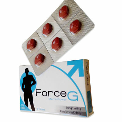 premature ejaculation natural Force G delay sex mens health erection